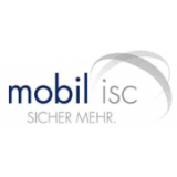 mobil isc